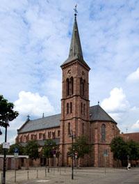 St_Nikolauskirche